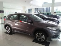 HR-V: Promo Dp Murah Honda HRV SE Mugen Jabodetabek (IMG20190725072122.jpg)