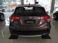 HR-V: Promo Dp Murah Honda HRV SE Mugen Jabodetabek (IMG20190725072207.jpg)