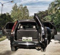 CR-V: Honda CRV 2003 I-Vtech Kesayangan (1f569cea-6539-4a47-8637-18490f236cd4.jpg)