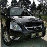CR-V: Honda CRV 2003 I-Vtech Kesayangan (06bef25f-8d9c-47b4-b87e-098ad9b3cdb0.jpg)