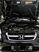 CR-V: Honda CRV 2003 I-Vtech Kesayangan (9313a63e-f488-4cf5-8373-c42338ceea19.jpg)