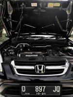 CR-V: Honda CRV 2003 I-Vtech Kesayangan (fff89318-240c-4688-bd7d-8cc9f5044ff6.jpg)