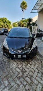 Honda Jazz RS 2009 Manual Istimewa Tdk Ada PR (5b350cfd-66d9-4ecf-8459-7797f1a5b2e4.jpg)