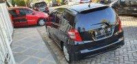 Honda Jazz RS 2009 Manual Istimewa Tdk Ada PR (1b3974e6-39b0-4e56-857e-227e0aecaf03.jpg)