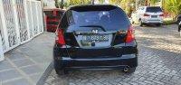 Honda Jazz RS 2009 Manual Istimewa Tdk Ada PR (51ab3130-2ef8-457a-8648-e79be29a7a76.jpg)