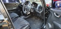 Honda Jazz RS 2009 Manual Istimewa Tdk Ada PR (cc4c119b-0c84-4f91-823b-c746228733a3.jpg)