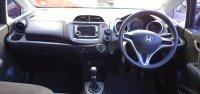 Honda Jazz RS 2009 Manual Istimewa Tdk Ada PR (e828f405-6dfe-4d99-b73c-16103b7bd4f1.jpg)
