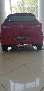 PROMO Honda Brio S BARU Banyak Bonusnya DP 15jt Saja (33035677-473d-42a0-b050-a17985c82832.jpg)