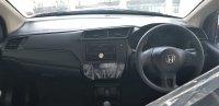 PROMO Honda Brio S BARU Banyak Bonusnya DP 15jt Saja (aabc9a62-575e-4263-b10a-821386c653ca.jpg)