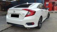 Honda: Civic 1.5 Tc Type Es Nik  2018 TDP 100juta (IMG_20190627_200847.png)