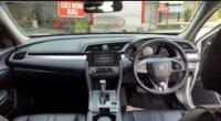 Honda: Civic 1.5 Tc Type Es Nik  2018 TDP 100juta (IMG_20190627_200743.png)