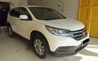CR-V: Honda CRV 2013 AT (DP Minim) (IMG20190727085444a.jpg)