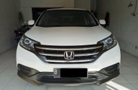 CR-V: Honda CRV 2013 AT (DP Minim) (IMG20190727085432a.jpg)