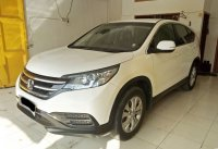 CR-V: Honda CRV 2013 AT (DP Minim) (IMG20190727085457a.jpg)