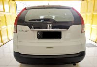 CR-V: Honda CRV 2013 AT (DP Minim) (IMG20190727085127a.jpg)