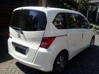 Honda: Freed 2010 Asli N Km 79.900 (2.jpeg)