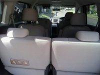 Honda: Freed 2010 Asli N Km 79.900 (7.jpeg)