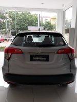 HR-V: Honda New HRV Baru Bunga 0 Persen (e902ae64-9c1e-4b30-a424-f277da280f3d.jpg)