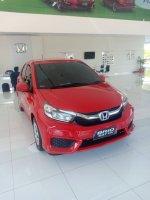 Jual Promo Honda BRIO BARU Murah Semarang