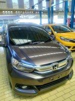 Jual Promo Honda MOBILIO BARU Murah Semarang