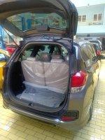 Promo Honda MOBILIO BARU Murah Semarang (5e38a3b1-33c2-4038-b93e-b236b0d19f80.jpg)
