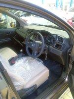 Promo Honda MOBILIO BARU Murah Semarang (5bb82c31-71ca-442c-94cd-448eed72f15c.jpg)