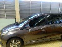 Promo Honda MOBILIO BARU Murah Semarang (150eca0c-af18-475e-8f22-c4163653f757.jpg)