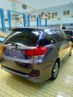 Promo Honda MOBILIO BARU Murah Semarang (b0a1e217-b182-46f2-897a-c0cae0d4dd88.jpg)