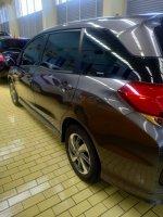 Promo Honda MOBILIO BARU Murah Semarang (7027bf46-be2e-4472-ba3e-f4080d802a73.jpg)