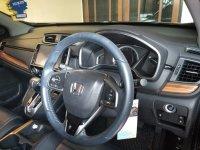 CR-V: DIJUAL MOBIL HONDA CRV TAHUN 2018 (IMG-20190519-WA0020.jpg)