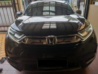CR-V: DIJUAL MOBIL HONDA CRV TAHUN 2018 (IMG-20190519-WA0021.jpg)