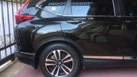 CR-V: DIJUAL MOBIL HONDA CRV TAHUN 2018 (IMG-20190519-WA0006.jpg)
