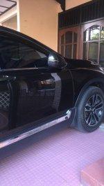 CR-V: DIJUAL MOBIL HONDA CRV TAHUN 2018 (IMG-20190519-WA0012.jpg)