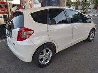 Jual Honda Jazz S 2010 Matic km 61.000 (IMG-20190723-WA0032.jpg)