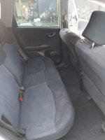 Jual Honda Jazz S 2010 Matic km 61.000 (IMG-20190723-WA0034.jpg)