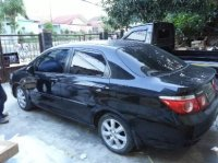 Jual Honda City 2006 Manual Idsi