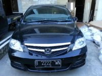 Honda City 2006 Manual Idsi (2-388x291.jpg)