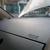 Honda city Manual 2008 (City IDSI Mt 2008 W414ND (10).JPG)