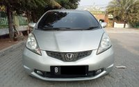 Jual Honda Jazz 2010 AT (DP Ceper)