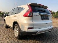 Honda CR-V: CRV 2.0 FACELIFT 2015 AT 99% Like New, No PR! TDP 10JT All In! (WhatsApp Image 2019-07-30 at 09.19.19.jpeg)