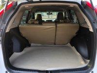 Honda CR-V: CRV 2.0 FACELIFT 2015 AT 99% Like New, No PR! TDP 10JT All In! (WhatsApp Image 2019-07-30 at 09.19.20 (2) - Copy.jpeg)