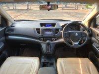 Honda CR-V: CRV 2.0 FACELIFT 2015 AT 99% Like New, No PR! TDP 10JT All In! (WhatsApp Image 2019-07-30 at 09.19.20.jpeg)