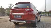Honda BR-V: BRV E CVT AT 2016, KONDISI 99 PERSEN Like New TDP 5jt All In Promo Sp (WhatsApp Image 2019-07-18 at 12.28.20 (1).jpeg)
