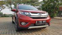 Honda BR-V: BRV E CVT AT 2016, KONDISI 99 PERSEN Like New TDP 5jt All In Promo Sp (WhatsApp Image 2019-07-18 at 12.28.19.jpeg)