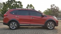 Honda BR-V: BRV E CVT AT 2016, KONDISI 99 PERSEN Like New TDP 5jt All In Promo Sp (WhatsApp Image 2019-07-18 at 12.28.20 (2).jpeg)
