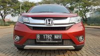Honda BR-V: BRV E CVT AT 2016, KONDISI 99 PERSEN Like New TDP 5jt All In Promo Sp (WhatsApp Image 2019-07-18 at 12.28.20.jpeg)