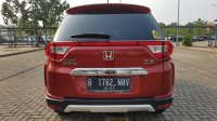 Honda BR-V: BRV E CVT AT 2016, KONDISI 99 PERSEN Like New TDP 5jt All In Promo Sp (WhatsApp Image 2019-07-18 at 12.28.21.jpeg)