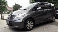Jual Honda Freed 2012 E At