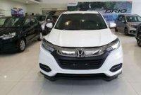 Honda HR-V: HRV 1.5 E TDP 30 Juta atau Angsuran 3 jutaan (IMG_20190702_023838.png)
