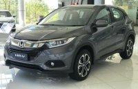 Honda HR-V: HRV 1.5 E TDP 30 Juta atau Angsuran 3 jutaan (IMG_20190702_023910.png)